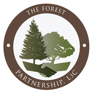 The Forest Partnership